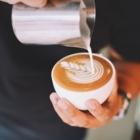 Canadian Barista & Coffee Academy - Vancouver Campus - Special Purpose Academic Schools