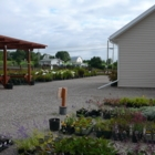 Red Oak Landscaping Garden Centre - Garden Centres - 902-894-3670