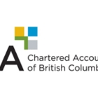 View A C Income Tax Chartered Professional Accountant's Vancouver profile