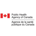 Coronavirus disease (COVID-19) - Public Health Agency of Canada - Health Information & Services