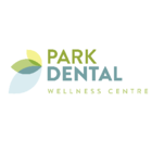 Park Dental - Teeth Whitening Services