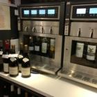 SAQ Sélection - Spirit & Liquor Stores - 514-521-8230