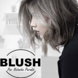 Voir le profil de Blush Salon - Repentigny