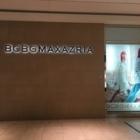BCBGMAXAZRIA - Children's Clothing Stores - 905-947-8552