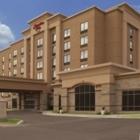 Hampton Inn by Hilton Brampton Toronto - Hôtels - 905-488-4888