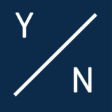 Yoav Niv Barrister and Solicitor - Criminal Lawyers