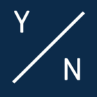Yoav Niv Barrister and Solicitor - Logo