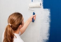 Freshen up: Edmonton's best painters for hire