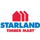 Starland Supply (2000) Ltd - Power Tools