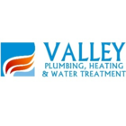Valley Plumbing, Heating & Water Treatment - Heating Contractors
