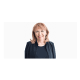 Voir le profil de Manon Pomerleau Avocate Médiatrice - Iberville