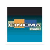 Cinéma Péninsule Ltée - Movie Theatres - 506-393-3456