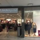 Claire France - Boutiques - 450-430-1472