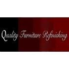 Quality Furniture Refinishing - Furniture Refinishing, Stripping & Repair