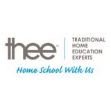 Home Education Exchange The - Écoles d'enseignement spécialisé
