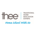 View Home Education Exchange The's Edmonton profile