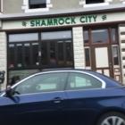 Shamrock City Pub - Pub - 709-758-5483