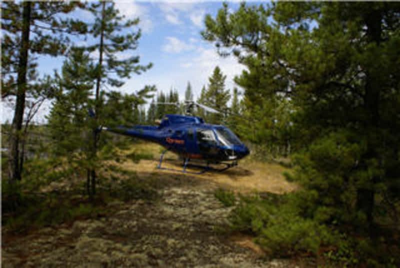 helicopter charter vancouver with 7209722 on Index moreover Getting Here also Private Jets For Sale In Canada likewise Helicopter Flights Fox Glacier furthermore Mayne Island Bc Vacation.