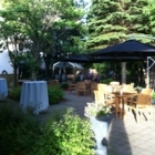 Hamptons Restaurant & Bar - Fine Dining Restaurants - 905-847-1566