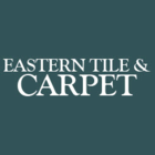 Eastern Tile & Carpet - Logo