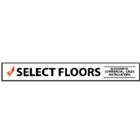 Select Floors Ltd
