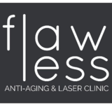 Flawless Anti-Aging And Laser Clinic - Cliniques médicales