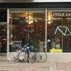 Cycle Logic Inc - Magasins de vélos - 514-525-2250