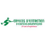 View Service D'Entretien D'Edifices Drummond's Drummondville profile