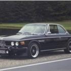 Mitek Fine Automobile Body and Paint - Auto Body Repair & Painting Shops