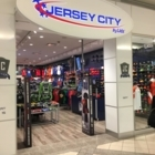 Jersey City - Sporting Goods Stores - 604-432-9615