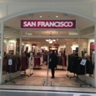 Boutiques San Francisco - Women's Clothing Stores - 819-375-2046