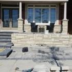 Xpress KTK Construction Ltd - Paysagistes et aménagement extérieur