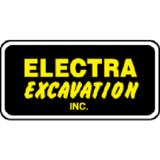 View Electra Excavation's Montréal profile