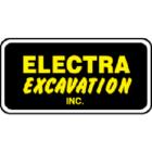 View Electra Excavation's Pointe-des-Cascades profile