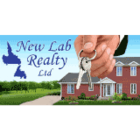New Lab Realty Ltd - Real Estate Agents & Brokers