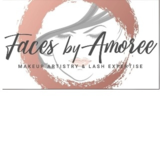 View Faces by Amoree's Eastern Passage profile
