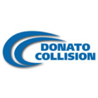 Donato Auto Collision Ltd - Auto Repair Garages