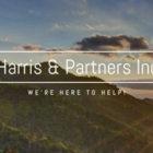 Harris & Partners Inc - Licensed Insolvency Trustees - 905-479-5712