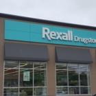 Rexall Drugstore - Pharmacies - 613-737-9826