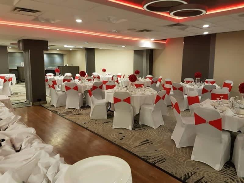 Exquisite Events Wedding Decor Inc Regina Sk 196b Massey Rd