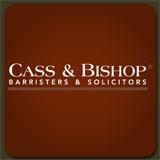 Voir le profil de Cass & Bishop - Burlington