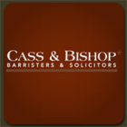 Cass & Bishop - Avocats - 905-632-7744