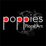 View Poppies Floral Art's Mill Bay profile