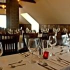 Ma Cuisine Restaurant - Fine Dining Restaurants - 450-875-0586