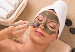 Pimple prone skin? Book a facial at these Vancouver spas