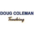 Voir le profil de Doug Coleman Trucking Ltd - Puslinch