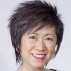 Susan Yao-Arkilander - TD Wealth Private Investment Advice - Investment Advisory Services - 905-707-1586