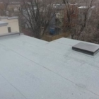 Toiture Unix - Roofers - 514-257-7337