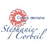 Centre Dentaire Stéphanie Corbeil - Teeth Whitening Services