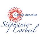 Centre Dentaire Stéphanie Corbeil - Dentists